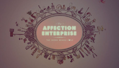 theaffectionenterprise